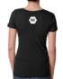 MKE LADIES SHIRT BACK